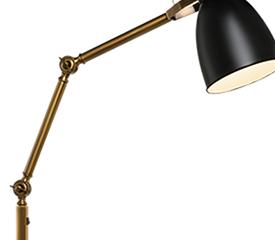 floor-lamps_task